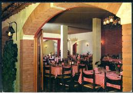 """§ Ristorante """"ALLA BOTTE """"  PORTOGRUARO ( Venezia ) § - Hotels & Restaurants"""