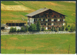 "§  Hotel -Pension  -Restaurant  ""ALPENLAND "" § - Hotels & Restaurants"