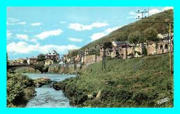 A871 / 079 65 - SAINT PE DE BIGORRE Ses Vieilles Maisons Et Le Pont Sur Le Gave - Zonder Classificatie