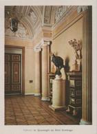 Russland - Leningrad - Ermitage, Cabinet De Quarenghi - 1979 - Russia