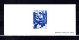 """"""" JOURNEE DU TIMBRE : ASTERIX """" Sur Gravure Officielle De 1999. N° YT 3225 . Parfait état - Comics"""