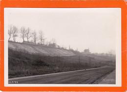 Grammont - Boulevard Guillemin - Service Photographique - Ministère Des Travaux Publics - 1938 - Sin Clasificación