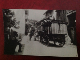 Photo PLM Albertville Ugine Annecy Chamonix - Unclassified