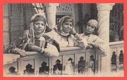 SCÈNES & TYPES - Belles Jeunes Femmes Musulmanes (¬‿¬) ♦ - Women
