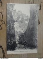MERINDOL : Une Eclaircie ................ 201101-1728 - Andere Gemeenten