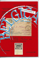 Belgica N° 153 - Francesi (dal 1941))