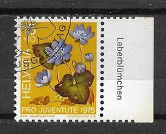 Schweiz Mi. Nr.: 1063 Gestempelt (szg709) - Gebraucht