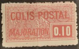 France 1938 N°156 * TB Cote 120€ - Ungebraucht