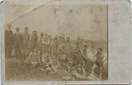 Folkestone 1914 - Folkestone