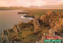 1 AK Irland / Ireland * Landschaft Der Dingle Halbinsel - County Kerry * - Kerry