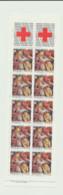 N° 2034  DE 1985     NEUF - Rode Kruis