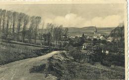 Resteigne - Panorama - Tellin