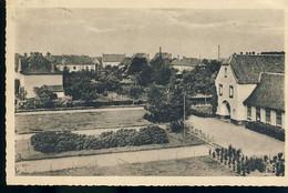 Winterlag - Maaseik