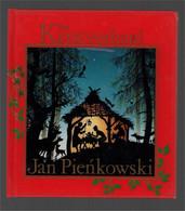 Van Reemst Het Kerstverhaal Jan Pienkowski - Andere