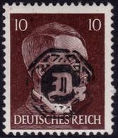 ✔️ Deutschland Lokal Löbau 1945 -  Mi. 9 ** MNH - € 20 -  Depart 1,99 - Sowjetische Zone (SBZ)