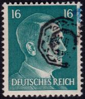 ✔️ Deutschland Lokal Löbau 1945 -  Mi. 12 ** MNH - €60 - Depart 4,99 - Soviet Zone