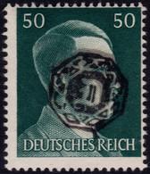 ✔️ Deutschland Lokal Löbau 1945 -  Mi. 19 ** MNH - €20 - Depart 2,99 - Sowjetische Zone (SBZ)