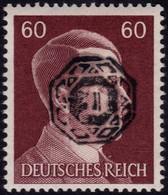 ✔️ Deutschland Lokal Löbau 1945 -  Mi. 20 ** MNH - €20 - Depart 2,99 - Sowjetische Zone (SBZ)