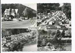 Luxembourg - Dommeldange - Grünewald Plage  [AA49-5.874 - Unclassified