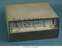 Répondeur Sentaphon T 230 - Telephony