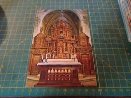 61200/21  Cartolina Di CASTELVECCHIO SUBEQUO  Usata Per Concorso - L'Aquila