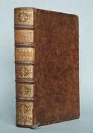 Un Volume 1735 - 1701-1800