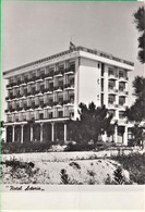 ALBERGO. HOTEL. BIBIONE. Hotel ASTORIA. Venezia. 11al - Venetië (Venice)