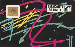 FRANCIA. Besançon - 42 Festival International Musique. 1989-07. 0082. (840) - 1989