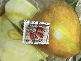 AUSTRALIA I FIORI  1 VALORE - Oceania (Other)