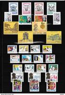 Vatikaan Kleine Verzameling **, Zeer Mooi Lot 4113 - Collezioni (senza Album)
