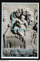 Vatikaan 1995 Blok Nr 15 **, Zeer Mooi Lot K912 - Collezioni (senza Album)