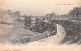13-AIX EN PROVENCE-N°T1117-B/0359 - Aix En Provence