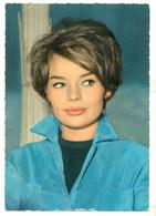 Pascale Petit Ca 1970 - Schauspieler