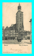 A906 / 041 TOURNAI Eglise ST Marguerite - Tournai