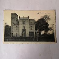 Kontich - Contich / Villa Molenveld 19?? - Kontich