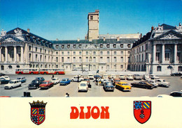 21 - Dijon - Place De La Libération - Palais Des Etats De Bourgogne (XVIIIe Siècle) - Dijon