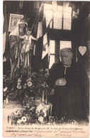 FR54 FLIREY - Notre Dame De La Miséricorde - Abbé Mauvais - Animée - Belle - Otros Municipios