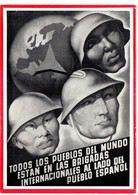 GUERRE ESPAGNE . TODOS LOS PUEBLOS DEL MUNDO ... - Otras Guerras