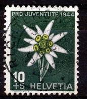 "HELVETIA - Mi Nr 440 - ""RICHTERSWIL"" - (ref. 3164) - Used Stamps"