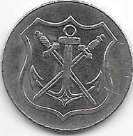 *notgeld Solingen 10 Pfennig 1919   Fe  508.4 - Other