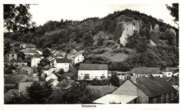 2,30€ - LUXEMBOURG - SIMMERN - SEPTFONTAINES, Le Village - Altri