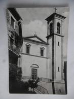 Monterchi Arezzo - Non Classificati