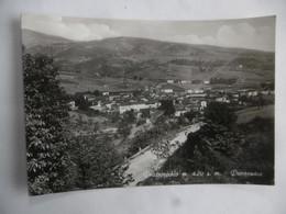 Pratovecchio Arezzo - Non Classificati