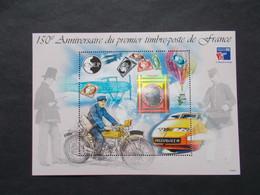 FRANCE - Feuillets C.N.E.P    N° 30  Année  1999  Neuf XX Sans  Charnieres   Voir Photo - CNEP