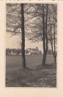 3085) BRANDYS N. L. - 1939 !! Blick Durch Bäume Auf Stadt - Very Old !! - Czech Republic