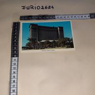C-98714 MICHIGAN CENTRAL STATION DETROIT MICHIGAN - Sonstige