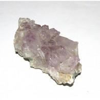 Améthyste Issue D'une Géode - Minerali