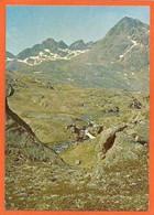 GREENLAND  002 *  YOUNG CAPTURER * UNUSED - Greenland