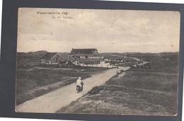 Wassenaarse Slag 1926   (33-7) - Other