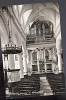 Thorn Interieur St. Michaëlskerk ± 1960 (33-75) - Thorn